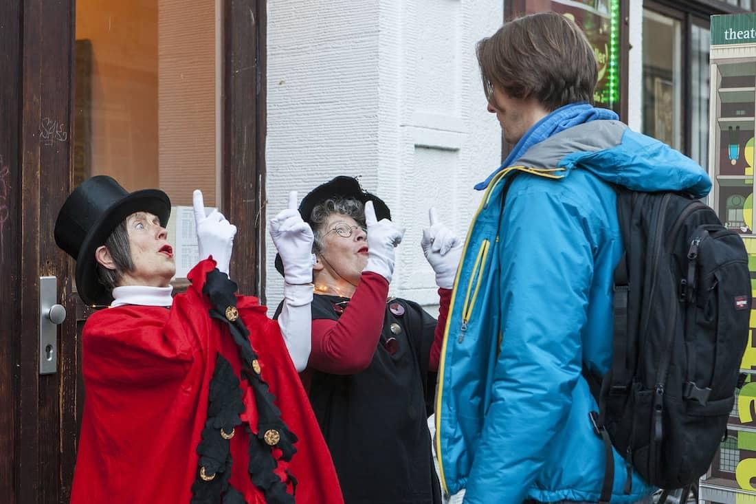 Auftritte-Performances-Tanz-Bremen-Barbara-Baum
