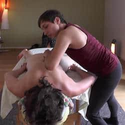 Lomi-Lomi-Massage-Bremen-Barbara-Baum