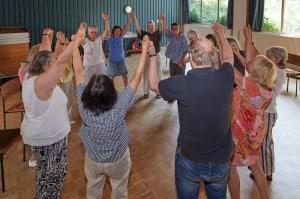 Senioren-Tanz-Bewegung-Kommunikation-Demenz-Bremen-Barbara-Baum