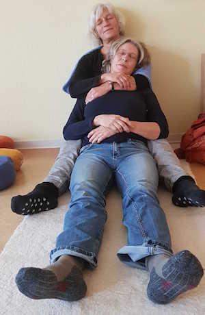 Weiterbildung-Hospizarbeit-Altenpflege-Bremen-Barbara-Baum